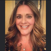 Jennifer Pharris | Social Profile