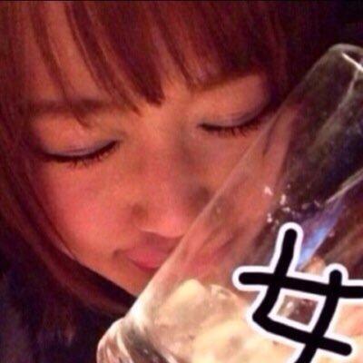 ぶすあまちゃん | Social Profile