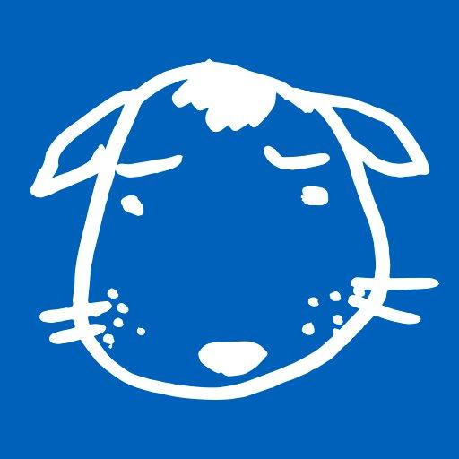 きたけー/Keisuke KITA Social Profile