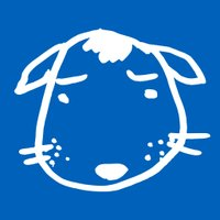 きたけー/Keisuke KITA | Social Profile