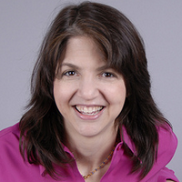 Karen Bergreen | Social Profile