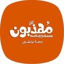 Photo of Mohazzaboon's Twitter profile avatar
