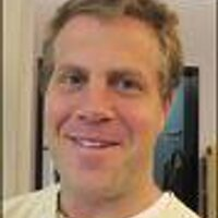 ErikWemple | Social Profile