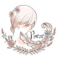 pireze | Social Profile