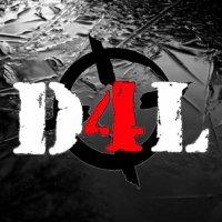 Drive_4_Life