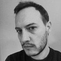 Will Hill | Social Profile