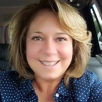marisa lykins | Social Profile