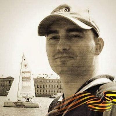 Alexander Zabuga (@ZabAlexA)
