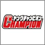 ヤングチャンピオン Social Profile