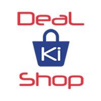DealKiShop