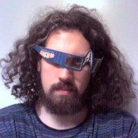 Jonathan Sloman (!) | Social Profile