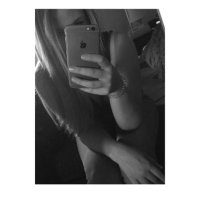 pssst | Social Profile