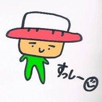 @susshi007