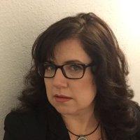Bianca J Smith | Social Profile