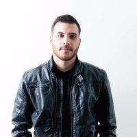 Nimo Iero | Social Profile