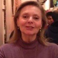 Jeanne Reinhart | Social Profile