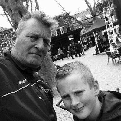 Jan Mostert