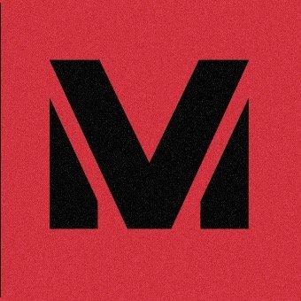MARCO V Social Profile