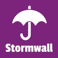 StormwallVideos