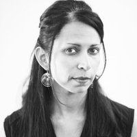 Ritu Rao | Social Profile