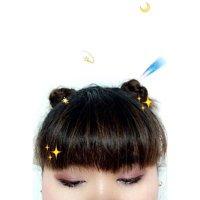 Loh Wen Xin♔ | Social Profile