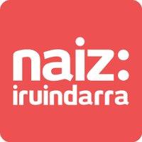 @naiz_iruindarra