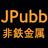 The profile image of JPubbNfMtlNews