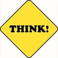 ThinkBIGSunday