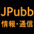 The profile image of JPubbMediaNews