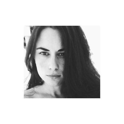 Alice Osses