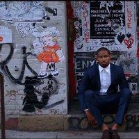 Kevin Phillips | Social Profile