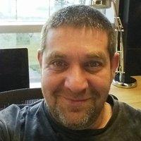 Raanan Avidor | Social Profile