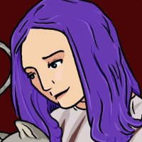 Sarah Goslee | Social Profile