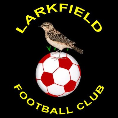 Larkfield Ladies | Social Profile
