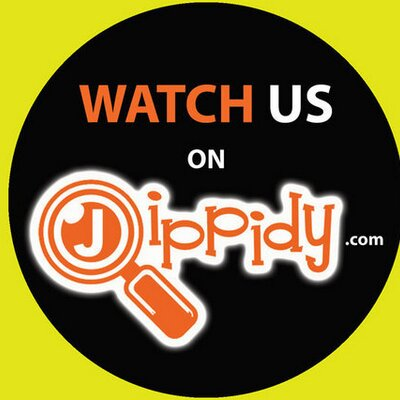Jippidy.com | Social Profile
