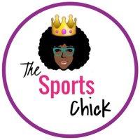@sportschicknews