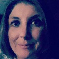 Erin Milbrandt | Social Profile
