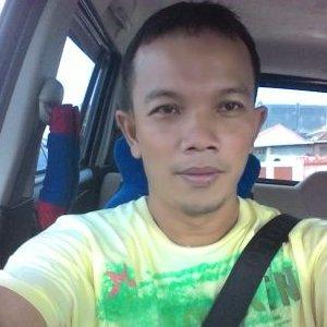 Yendri Ibrahim