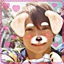 まつじゅん ☺︎︎ (@0129__SHO_) Twitter