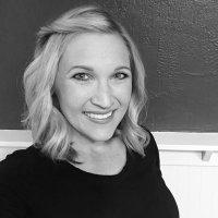 Alison Pilsner | Social Profile