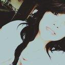 KarolinaPutorraider♥ (@0020_mary) Twitter