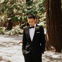 Vince Liang | Social Profile