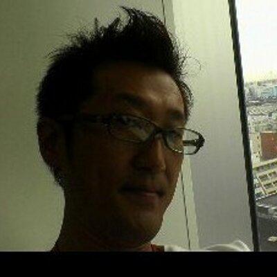 林美将 | Social Profile