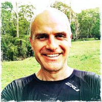 Matt Clear | Social Profile