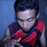 bang_fathur   Social Profile