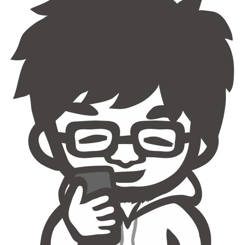 Kengo Hamasaki Social Profile