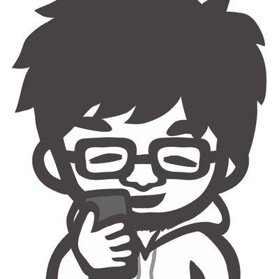 Kengo Hamasaki | Social Profile