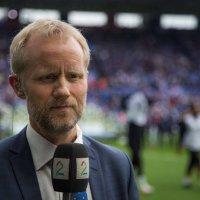 Øyvind Alsaker | Social Profile