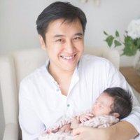Darius Cheung | Social Profile