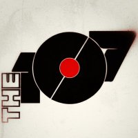 The107 | Social Profile